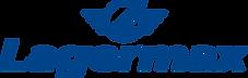 logo lagermax.png