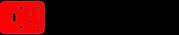 1280px-Logo_DB_Schenker.svg.png