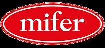 mifer.png