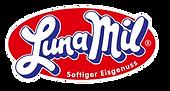 LunaMil.png