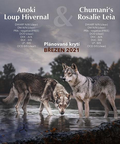 RosalieAnoki jaro 2021a.jpg