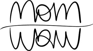 MOMWOW.jpg