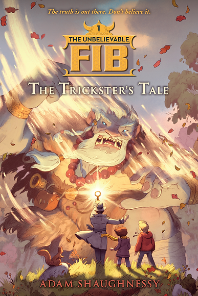 Shaughnessy-FIB1-trickster_tale.png