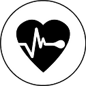 ShemHealth icon.png