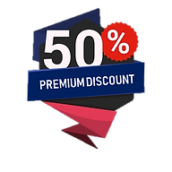 50% DISCOUNT REWORKED.png