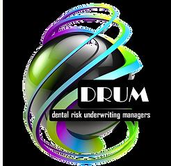 DRUM logo shadows.png
