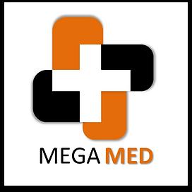 MEGAmed SQUARE.png