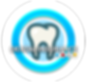 dental insurance icon.png