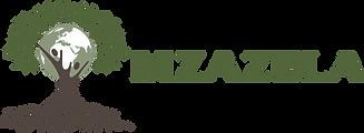 Mzazela-Logo.png