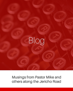 Card 5 - Blog.png