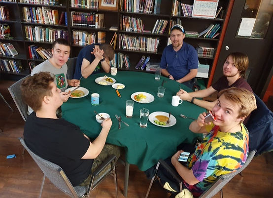 Youth Group - Meal.jpg