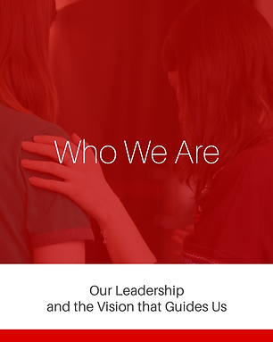 Card 1 - Who We Are.png