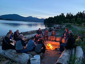 Men's Camp.jpg