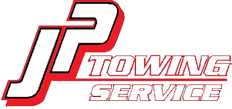 jptowing.png
