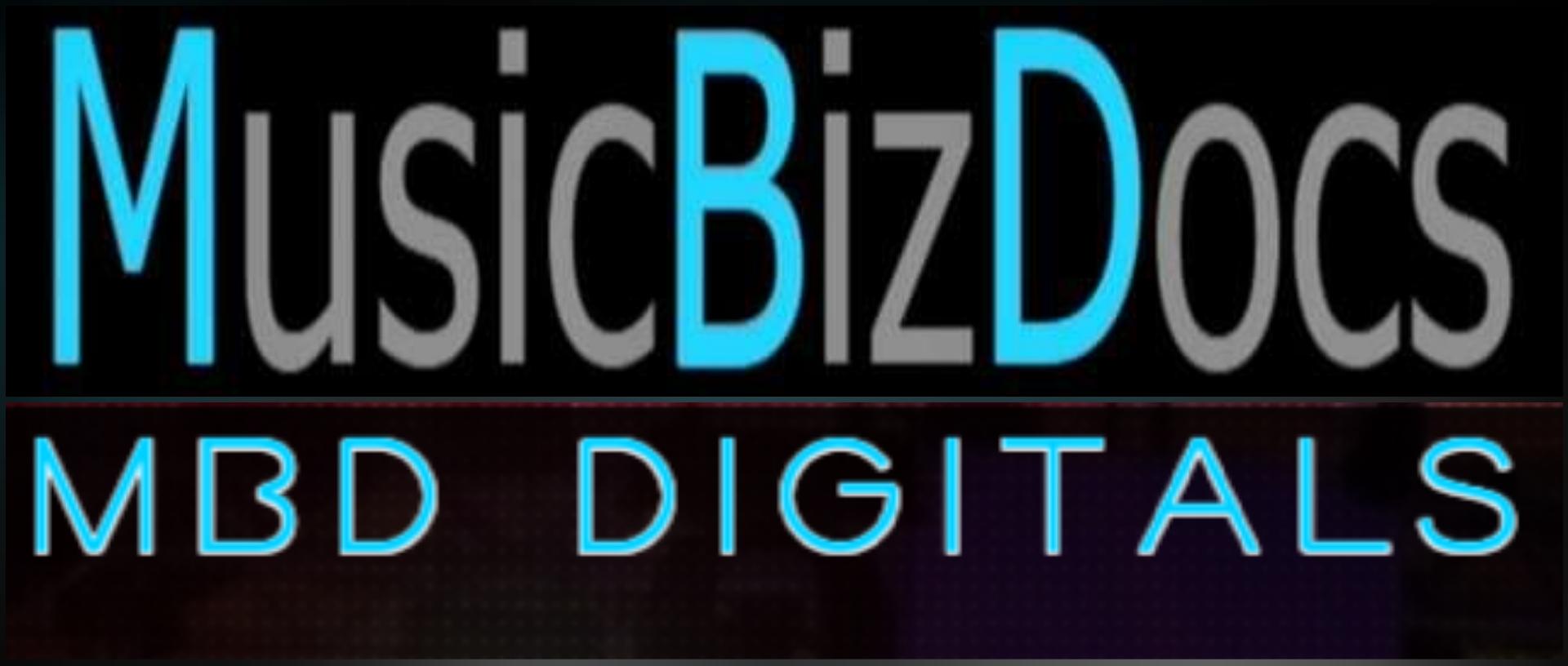MBD DIGITALS