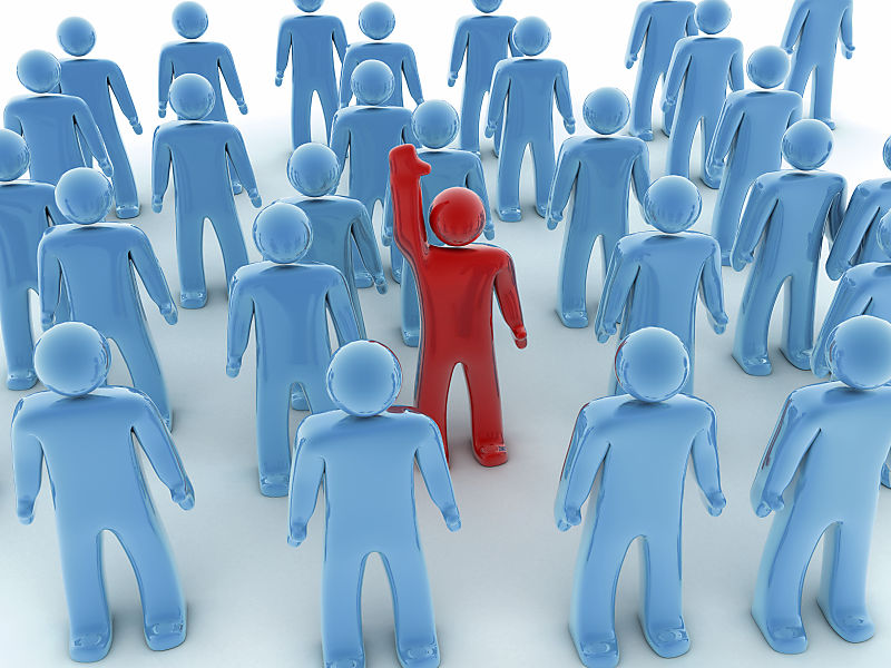 online-sales-leads.jpg