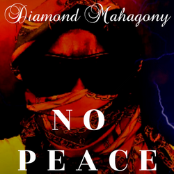 DIAMOND MAHAGONY