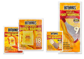 hand and foot warmers.JPG