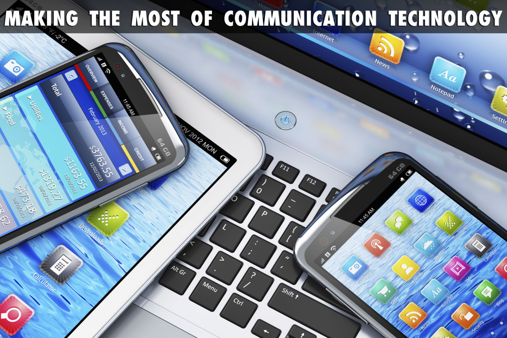 Making-the-Most-of-Communication-Technology-1024x682.jpg