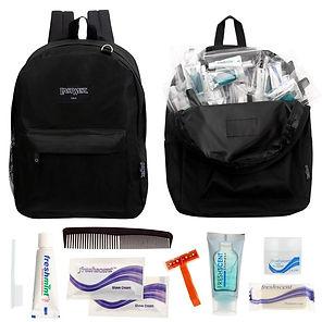 hygiene pack.jpg
