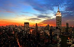 NEW YORK- NY