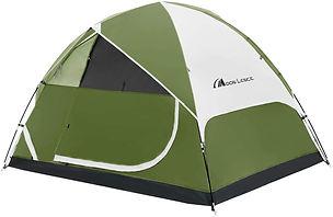 4p tent.jpg