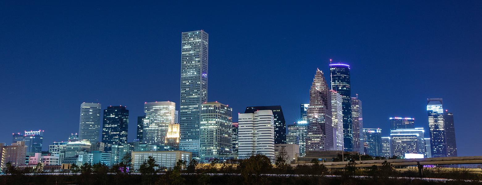 HOUSTON- TX