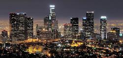 LOS ANGELES- CA