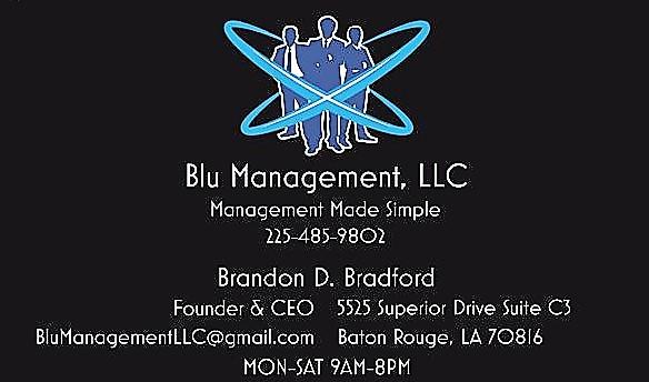 blu management.jpg
