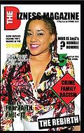 bizness Magazine.jpg