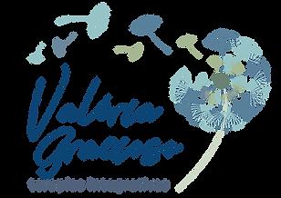 Logo_Valéria_sf-04.png