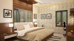 back side bedroom .jpg