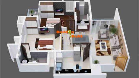 Plan 7.jpg