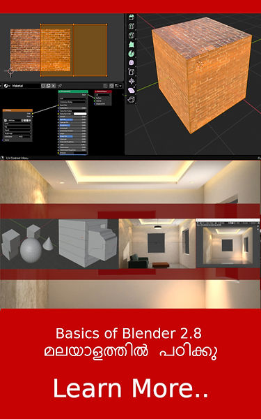Blender Basic Course.jpg