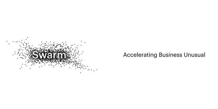 swarm-newsletterheader-blackonwhite.jpg