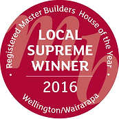 Wellington_Wairarapa_2016_Local_Supreme