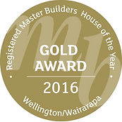 Wellington_Wairarapa_2016_Gold (1).png