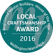 Wellington_Wairarapa_2016_Local_Craftsma