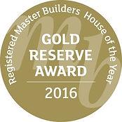 HOY_2016_Gold_Reserve.jpg