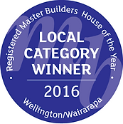 Wellington_Wairarapa_2016_Local_Category