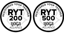 ryt-200-500-yoga-alliance-in-india.png