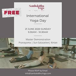 international yoga day.jpg