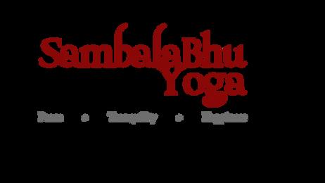 Logo_SambalaBhu_(NO BG).png