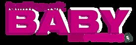 babyexpress_logo.png