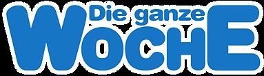 Die_ganze_Woche_Logo.svg.png