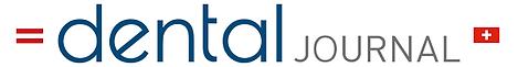 Dental Journal.png