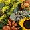 Thumbnail: Florist Pick