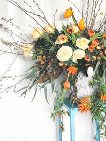 flowersbrisbaneflorist-1643.jpg