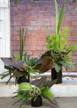 thesoulpantry florist1-12