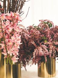 flowersbrisbaneflorist--4.jpg